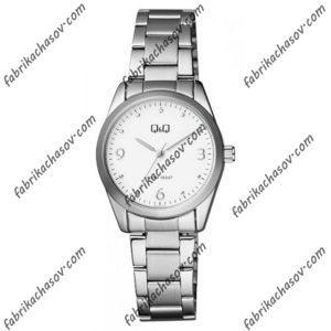 Женские часы Q&Q QB43J204Y
