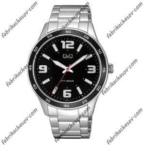 Мужские часы Q&Q QB62J205Y