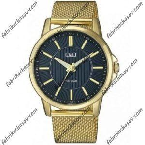 Мужские часы Q&Q QB66J002Y