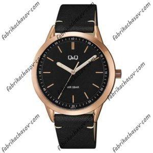 Мужские часы Q&Q QB80J112Y