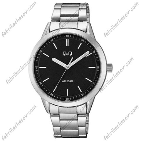 Мужские часы Q&Q QB80J212Y