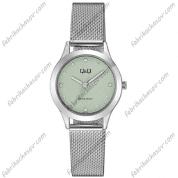 Женские часы Q&Q QB83J232Y