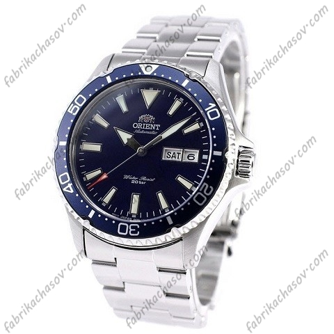 Часы ORIENT Automatic RA-AA0002L19B