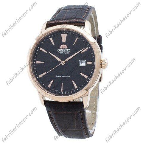 Часы orient automatic ra-ac0f03b10b