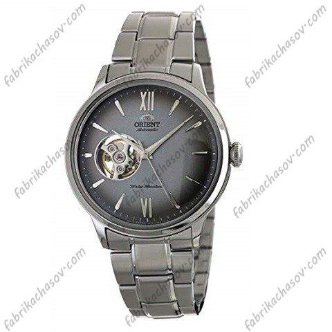 Часы ORIENT AUTOMATIC RA-AG0029N10B