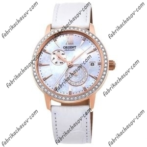 Часы ORIENT AUTOMATIC LADY RA-AK0004A10B
