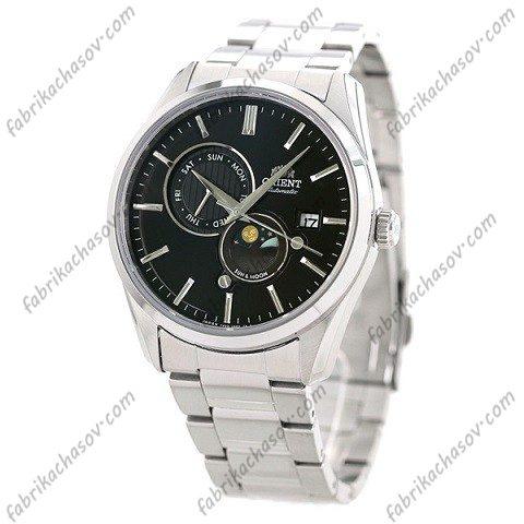 Часы ORIENT AUTOMATIC RA-AK0302B10B