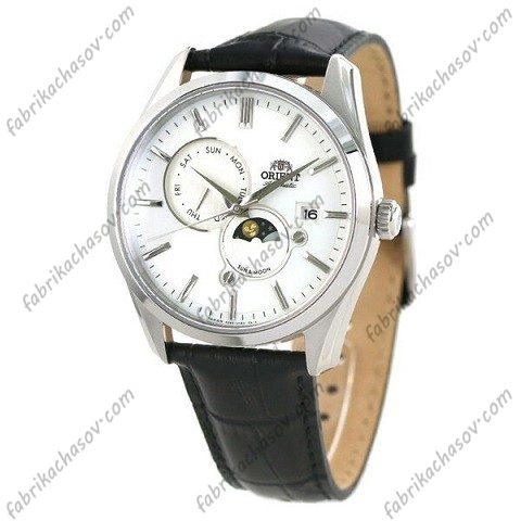 Часы ORIENT AUTOMATIC RA-AK0305S10B