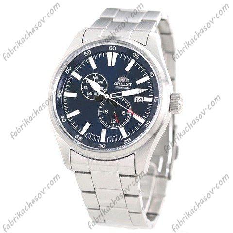 Часы Orient Automatic RA-AK0401L10B