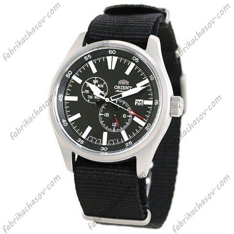 Часы ORIENT AUTOMATIC RA-AK0404B10B