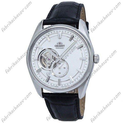 Часы ORIENT AUT0MATIC RA-AR0004S10B