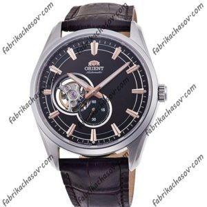 часы orient aut0matic ra-ar0005y10b