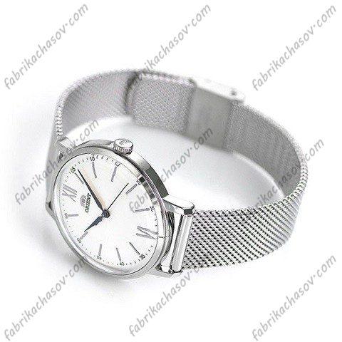 Часы Женские ORIENT RA-QC1702S10B