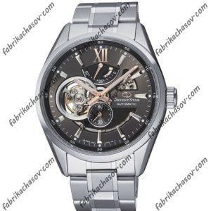 Часы Orient Star re-av0004n00b