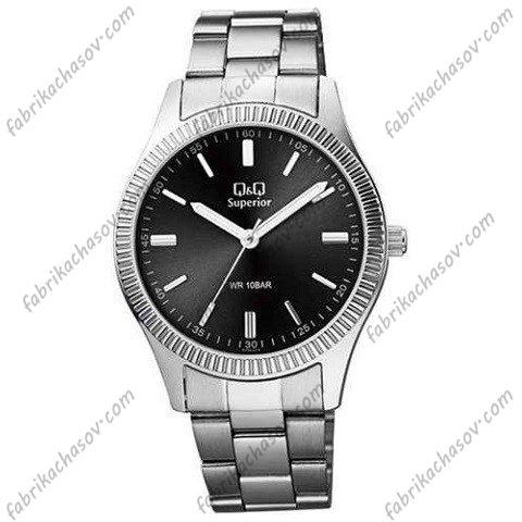 Мужские часы Q&Q S294J212Y