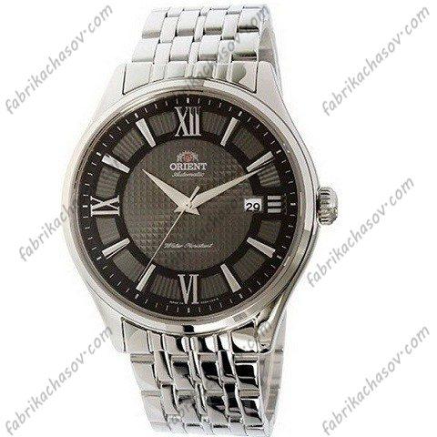 Часы ORIENT Automatic SAC04003A0