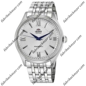 часы orient automatic sac04003w0