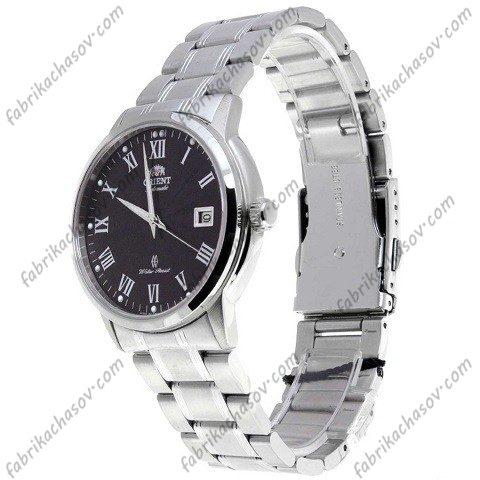 Часы ORIENT AUT0MATIC SER1T002B0