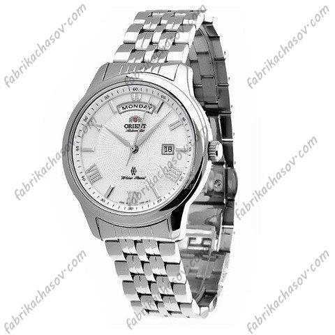 Часы ORIENT AUT0MATIC SEV0P002WH