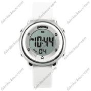 Часы Skmei 1100 white
