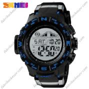 Часы Skmei 1380 синие
