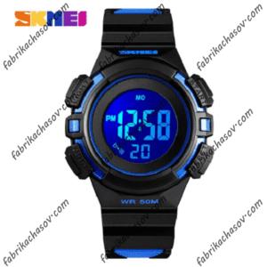 Часы Skmei 1485 blue