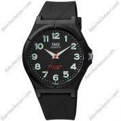 Мужские часы Q&Q VQ66J024Y