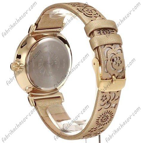 Часы Anne Klein AK/3378SVGD
