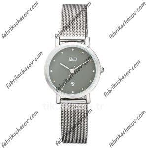 Женские часы Q&Q A419J202Y
