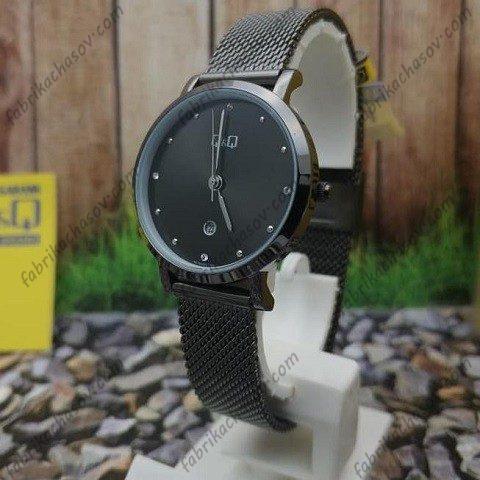 Женские часы Q&Q A419J402Y