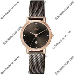 Женские часы Q&Q A419J412Y