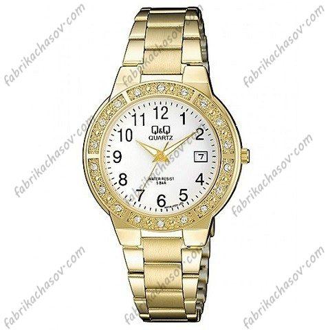 Женские часы Q&Q A459J004Y