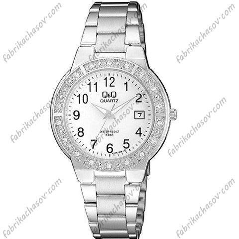 Женские часы Q&Q A459J204Y