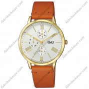 Женские часы Q&Q AA37J117Y