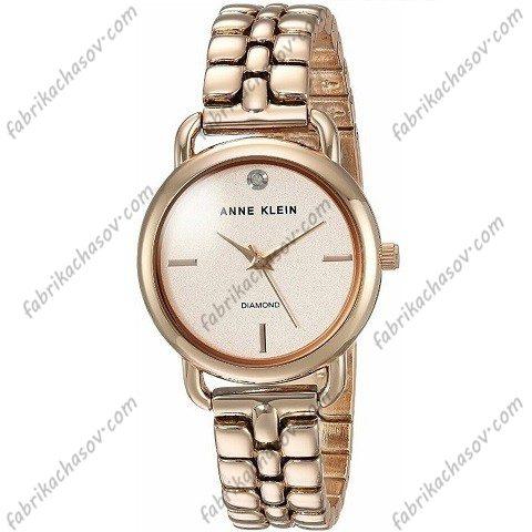 Часы Anne Klein AK/2794RGRG