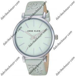 Часы Anne Klein AK/3379MINT
