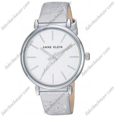 Часы Anne Klein AK/3379SVSI