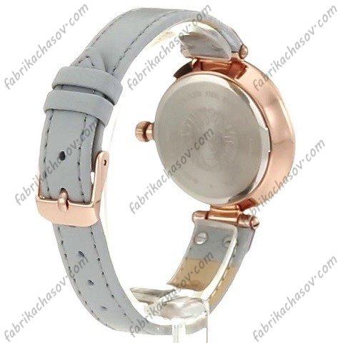 Часы Anne Klein AK/3380RGLG