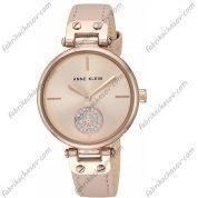 Часы Anne Klein AK/3380RGLP