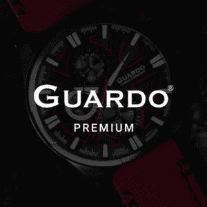 Guardo Premium