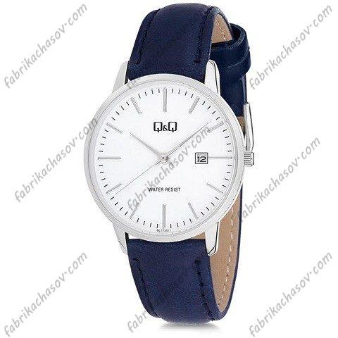 Женские часы Q&Q BL77J811Y