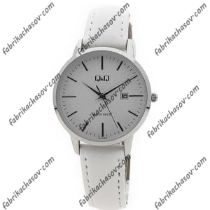 Женские часы Q&Q BL77J814Y