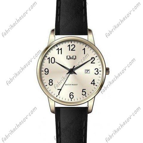 Женские часы Q&Q BL77J815Y
