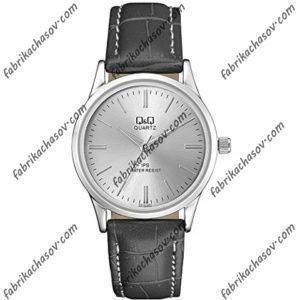 Женские часы  Q&Q C215J322Y