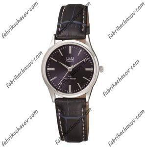 Женские часы  Q&Q C215J332Y