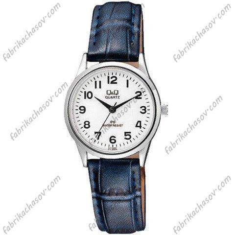 Женские часы  Q&Q C215J806Y