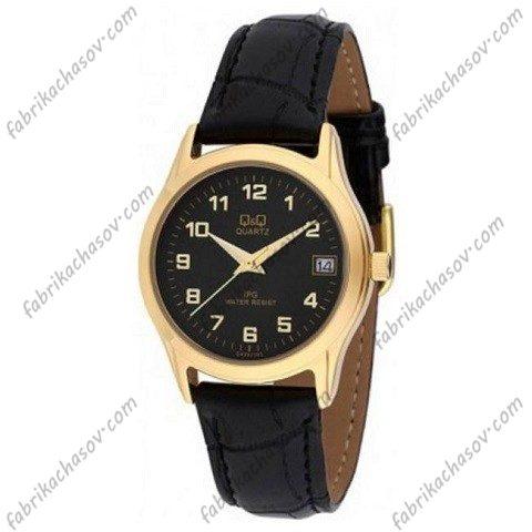 Женские часы Q&Q CA05J105Y
