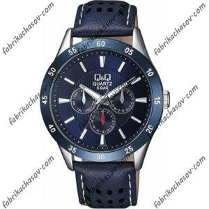 Мужские часы Q&Q CE02J502Y