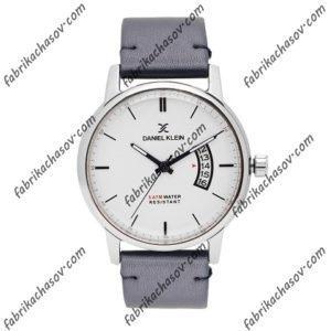 Мужские часы DANIEL KLEIN DK11714-3