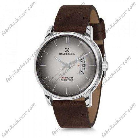 Мужские часы DANIEL KLEIN DK11714-4